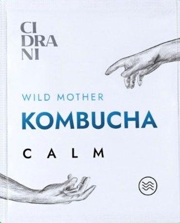 Kombucha_Wild_Mother_Calm
