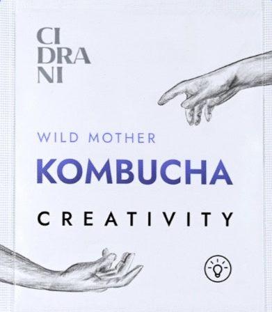 Kombucha_Wild_Mother_Creativity