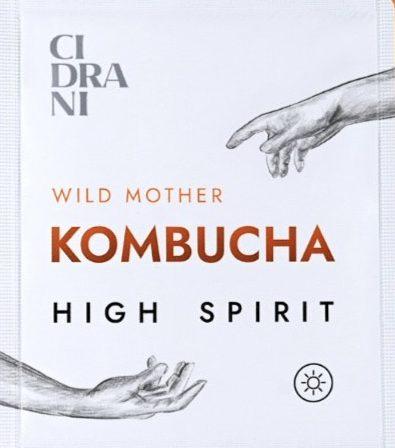 Kombucha_Wild_Mother_High_Spirit