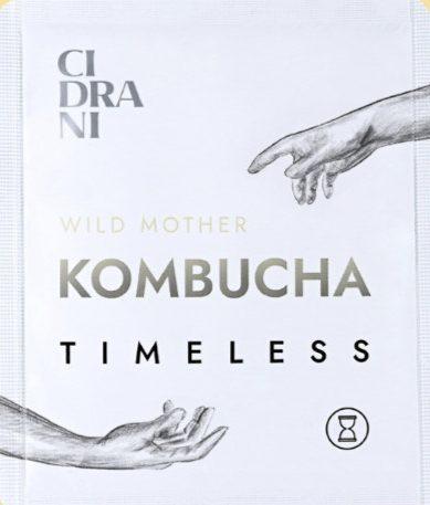Kombucha_Wild_Mother_Timeless