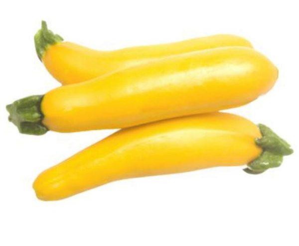 Žute tikvice
