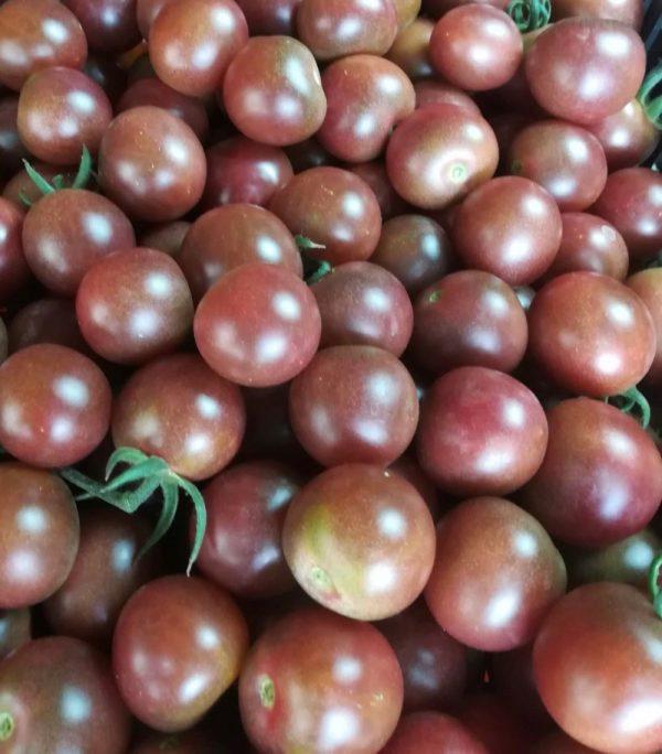 Crni cherry