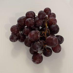 grožđe tamno